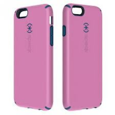 Speck Products CandyShell Case for iPhone 6 (4.7)