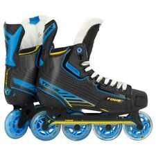 Tour Code 5.one Senior Inline Hockey Skates - Size 11