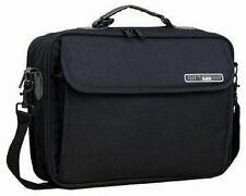 Laptop Notebook Carry Case PC Cases Bag TP101 Blow-Out SALE Briefcase Business