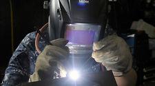 Titanium Stainless Steel Aluminium Tig welding weld Services GTAW