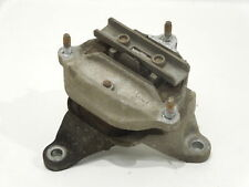 Audi A4 B8 A5 8T Rear Gearbox Support Mount  8K0399151
