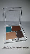 Catrice Absolute Eye Coolour 090 Before or After Eight Lidschatten