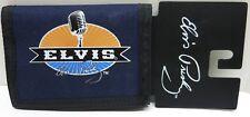Elvis Presley Men's Wallet Brand New!