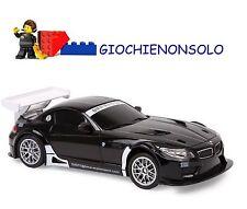 LEGLER 9733 -BMW Z4 GT3 NERA 1-24