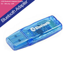 Bluetooth V2.0 USB Dongle/Stick/Adapter Netzwerk Empfänger PC Tablet Notebook