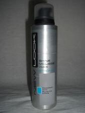 100-200 ml Lockendefinierende Finish-Produkt