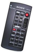 New Genuine Sony RMT-817 Camcorder Remote For DCR-IP210E DCR-IP7/IP7BT DCR-IP45E