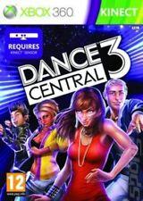 Dance Central 3 (Xbox 360) VideoGames
