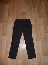 Gerry Weber Normalgröße L30 Damen-Jeans