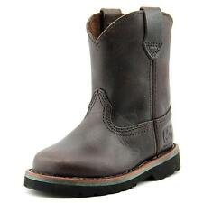 John Deere Baby Shoes for sale | eBay