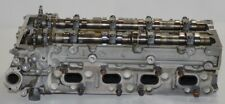 Orig. Mercedes W204 C250 CDI OM651 Cylinder R651016 Camshaft R6510160201
