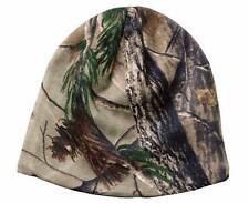 Camo Camouflage Realtree AP All Purpose Beanie Hat Hunting Skiing Snowboarding