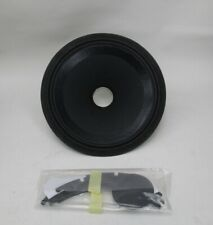 """NOB MARTIN AUDIO DLT221 RECONE KIT NEW FOR W8 LOW 12"""" DRIVER"""