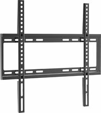 Flat TV bracket for JVC 32 inch televisions