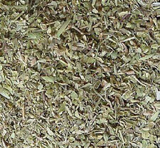 Dittany of Crete Magickal Dried Herb- Love, Manifestation & Astral Projection