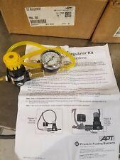 New listing Individual Trk-200 - Apt Test Regulator Kit