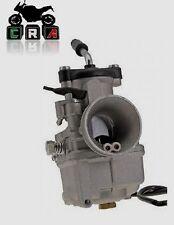 Carburatore dell'orto valvola piatta VHST 26BS PER ENDURO SUPERMOTARD