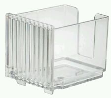 Nespresso ORIGINAL Capsule Container for Krups CITIZ XN series MS-0055334
