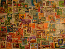 "Switzerland ""Semi-Postal Issues"" 430 Different Used"