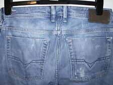 Diesel Zatiny bootcut jeans 008MY W29 L30 (5357)