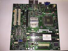Dell Foxconn 0CU409 G33M02 Dell Inspiron 530 530s Vostro 200 400 MB G679R CU409