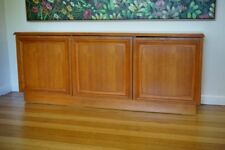 Retro Design Sideboards