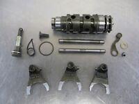 Ducati 2000 ST2 ST 2 II 00 2000 Transmission Shift Drum, Forks, Shafts & Misc OE