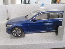 Mercedes-Benz NOREV Contemporary Diecast Cars