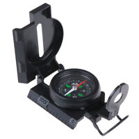 Multifunctional Teaching Compass Outdoor for Children's Toys and MilitaSE