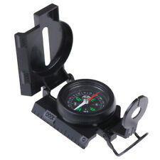 Multifunctional Teaching Compass Outdoor for Children's Toys and Military HU