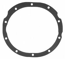 Victor P27994 Axle Housing Cover Gasket, Rear