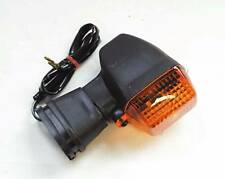 Neuer Blinker Kawasaki ZX9R ZX-9R ZX 9 R ZX900B ZXR 400 ZXR 750 vorne  NEU