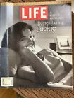 Jackie Kennedy Remembered 1994 Life Magazine Special Commemorative Edition