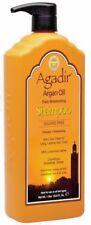 Agadir Argan Oil Daily Moisturizing Shampoo 1L
