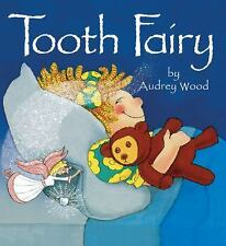 Tooth Fairy (Hardback or Cased Book)