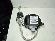 New OEM 2003-2013 Nissan Murano Xenon Ballast Control Unit HID Igniter Bulb Kit