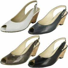 Van Dal Heels for Women for sale   eBay