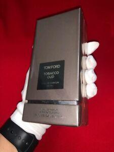 Tom Ford Tobacco Oud 3.4oz  Eau de Parfum