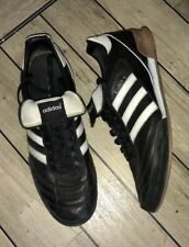 ADIDAS INDOOR KAISER 5 FOOTBALL TRAINERS COPA MUNDIAL UK 12 12.5 13