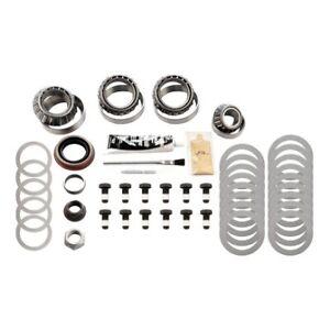 RICHMOND GEAR 83-1050-1 - Bearing Kit