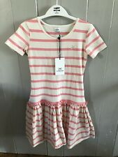 No Added Sugar Dress Age 9-10 BNWT
