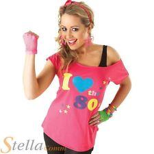 Rubie's Fancy Dress Tops & Shirts for Women
