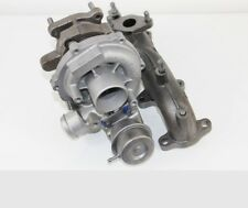 Turbolader 1.4TDI 3 Zyl. 70PS 75PS 80PS 045253019L BAY BNM BNV AMF