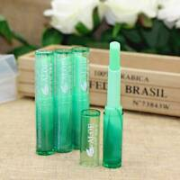 1Pc Elegant Magic Changing Color Lipstick Lip Cream Balm Moisture