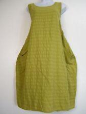 Midi Plus Size Dresses Kaftan/Beach