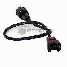 1x Connector Wiring Harness for Knock Sensor SR20DET S14 S15