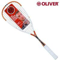 Professional Original Squash Rackets Racquet with META CARBON  racquette ICQ1...