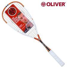 Professional Original Squash Rackets Racquet with Meta Carbon racquette Icq1.