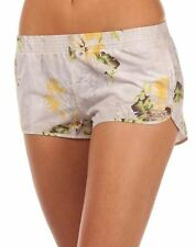 BILLABONG New Ladies Boardies Boardshorts Surf Swim Board Shorts (6 8 10 12)