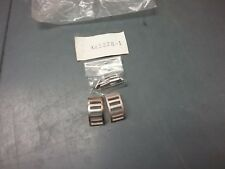 Roller bearing and cage set for a Chrysler or Force outboard motor FK85228-1